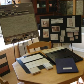 Copy-of-showroom-design-shots-001